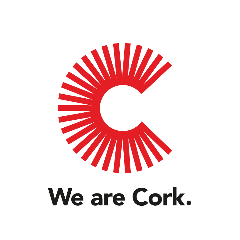We are Cork