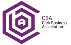 CBA Cork Business Association