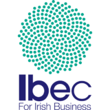 IBEC - For Irish Business
