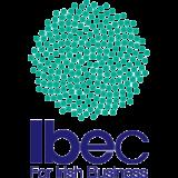 IBEC - For Irish Business