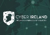 New National Cyber Security Cluster announced by Cork Institute of Technology