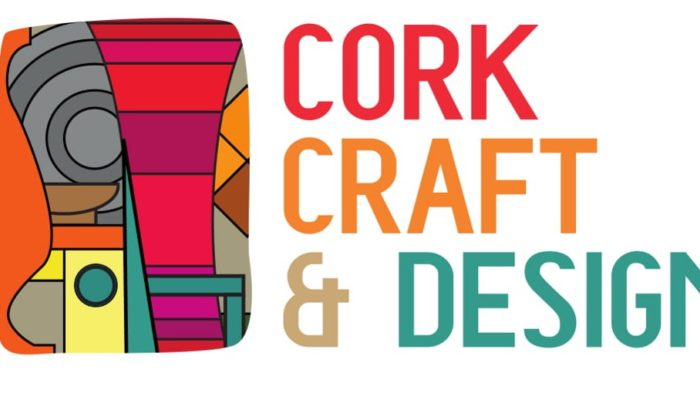 Celebrate Cork's Creative Brilliance During Cork Craft Month