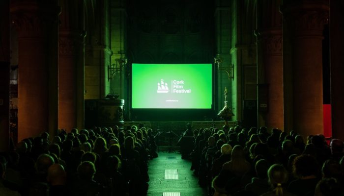 64th Cork Film Festival