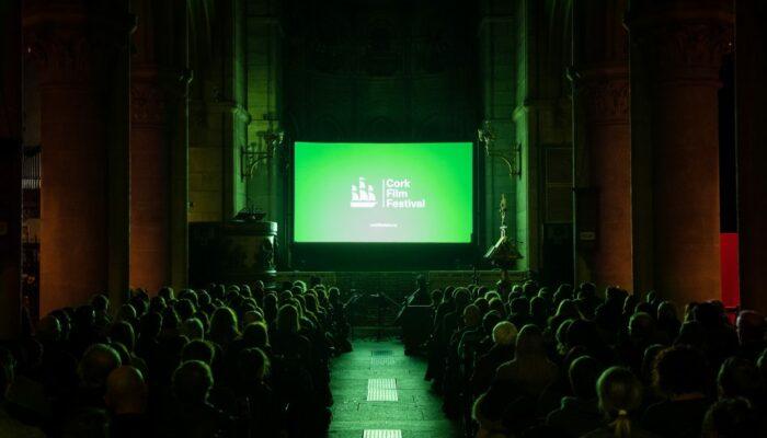 64th Cork Film Festival