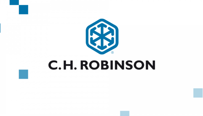 Global logistics company C.H. Robinson establishes Technology Development Centre in Cork