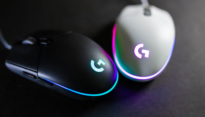 Logitech Ireland announces more than 50 new roles at Cork facility.