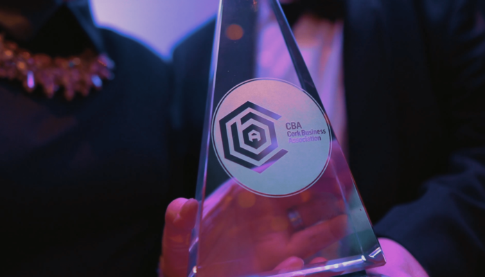 CBA Cork Business of the Year winners announced at virtual ceremony