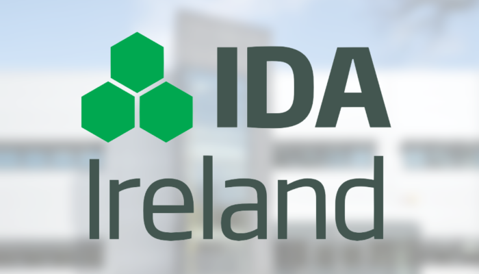 IDA Ireland Issue Statement on Government's Corporate Tax Decision